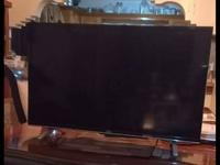 TCL 32 inch Flat Screen TV