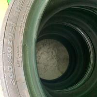 265/40/21 Brand New Tyre