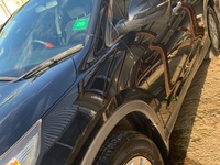 Honda CR-V 2,5L 2012