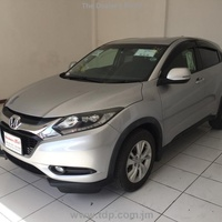 Honda Vezel 1,5L 2014