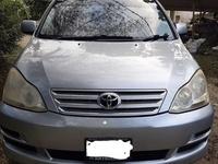 Toyota Picnic 2,0L 2007