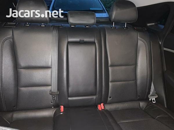 Hyundai Elantra 1,5L 2014-4