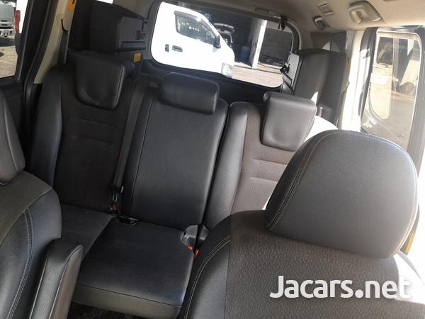 Toyota Voxy 1,9L 2013-2
