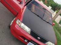 Nissan B14 1,6L 1995