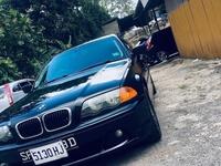BMW 3-Series 0,4L 1999