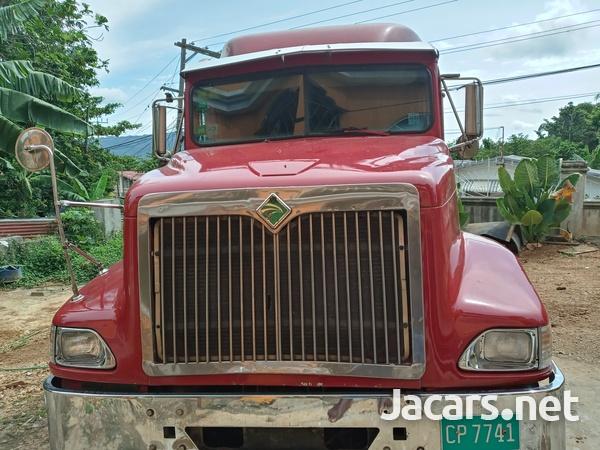 1999 International Truck-6