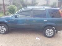 Honda CR-V 1,5L 1997