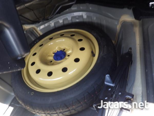 Toyota Crown 2,5L 2012-11