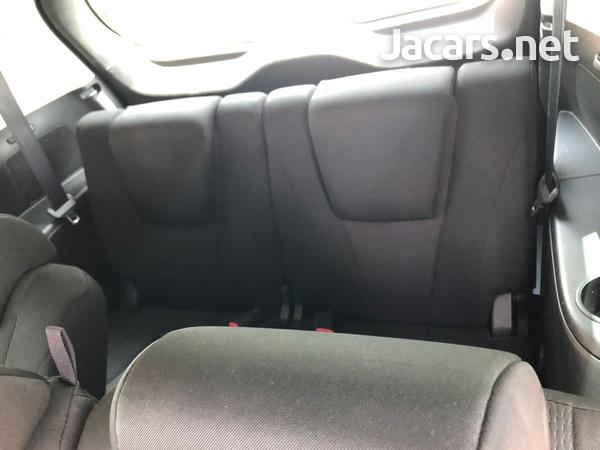 Mazda Premacy 2,0L 2016-7
