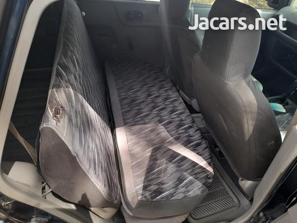 Nissan AD Wagon 1,8L 2012-5