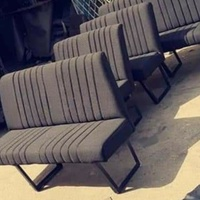 WE BUILD AND INSTALL BUS SEATS 8762921460