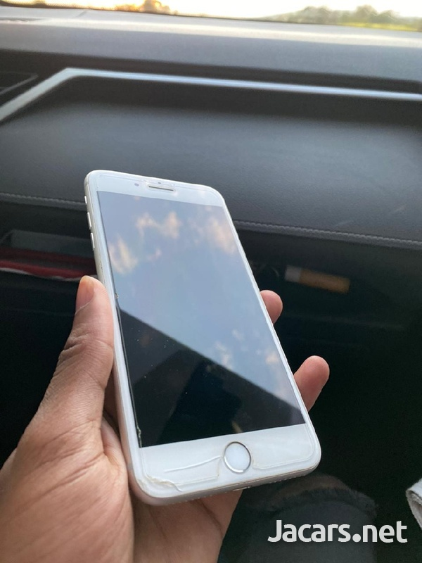 iphone 8 +-4