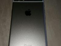 APPLE IPHONE 6, 64GB