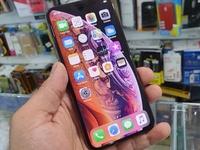 Factory Unlocke iPhone Xs Max