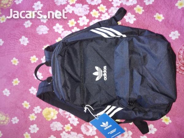Bagpacks-3