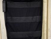 Brand New Marciano Skirt