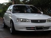 Toyota Corolla 0,5L 1996