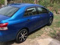 Toyota Yaris 1,5L 2013