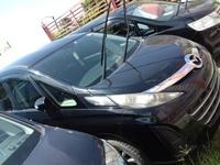 Mazda Biante 1,8L 2010