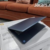 Lenova ideapad 3 4GB Ram, 128GB SSD Windows 10