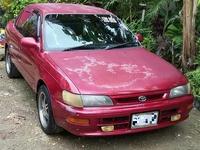 Toyota Corolla 1,5L 1994