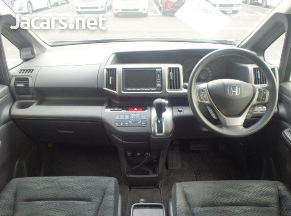 Honda Stepwgn 2,0L 2012-16