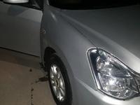 Nissan Sylphy 1,6L 2012