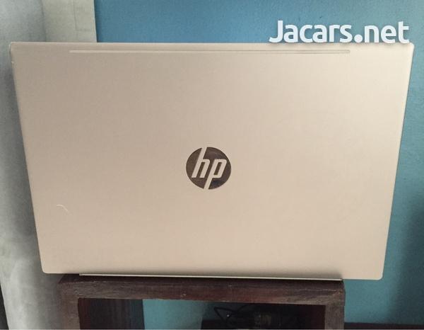 HP Pavilion Laptop 15T-1