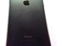 Matte Black iPhone 7 Plus 32GB Network Locked