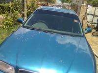 BMW 1-Series 3,6L 1997