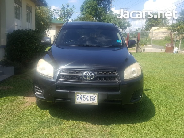 Toyota RAV4 1,8L 2013-3