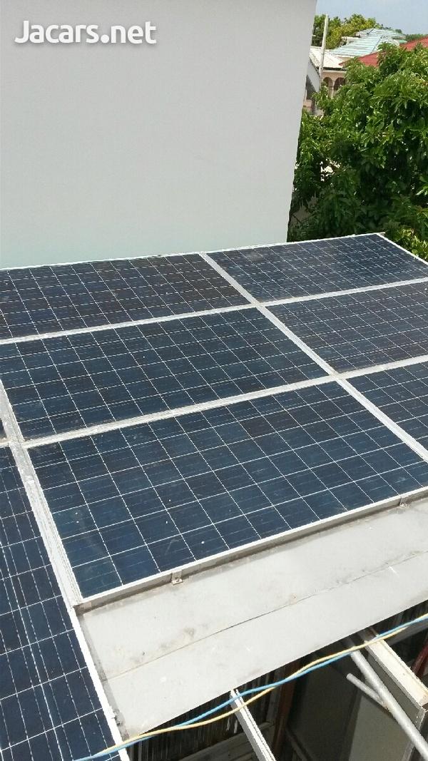 Solar Systems-2