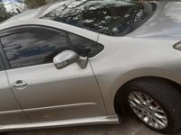 Toyota Blade 2,0L 2007