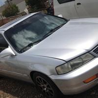 Acura TL 2,0L 1998