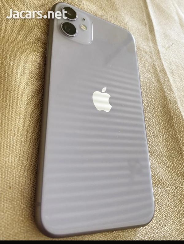 Iphone 11-2