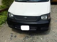 Toyota LiteAce 1,8L 2000