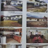 Limit,Manchester 9 bed R, 6 bath R,4 kitchen 93844 sq feet 876 3466543