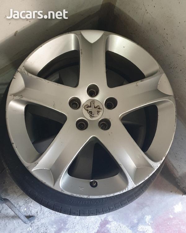 Alloy Wheels-2