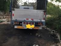 1999 isuzu truck contact 5475375