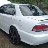 Honda Accord 1,8L 2001