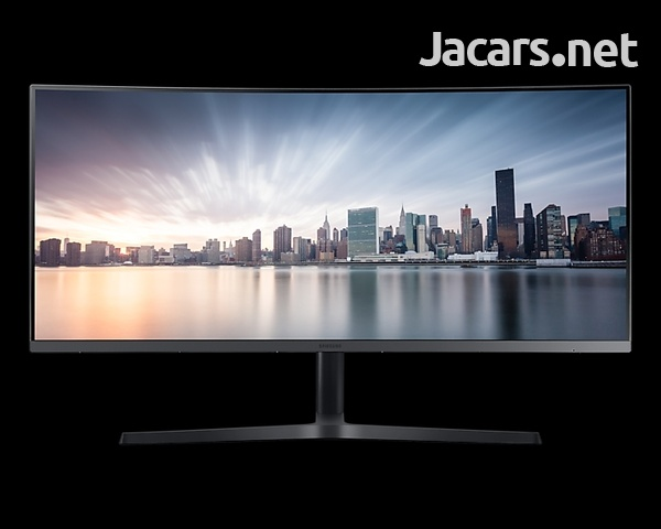 samsung 34 inches curve c34h89x 8768352999-1