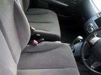Toyota Corolla 1,5L 2008