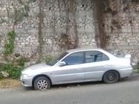 Mitsubishi Lancer 0,5L 1999
