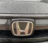 Honda Accord 2,0L 2018