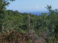 23 acres land sea view discovery bay