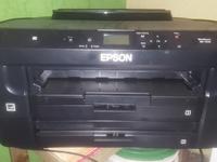 Epson 7210