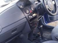 Honda Accord 2,0L 1999