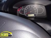 Mazda Familia 2013