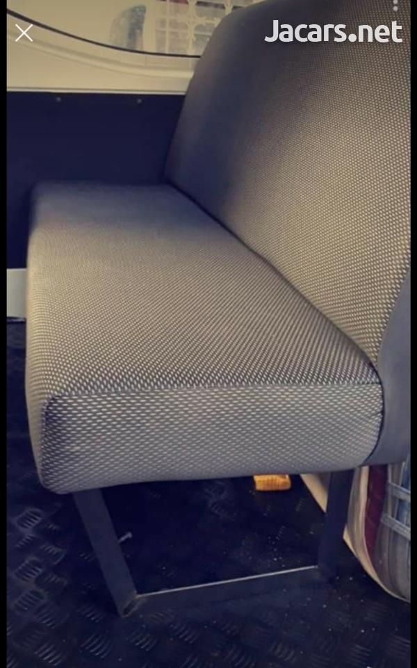 We make and install bus seats-7