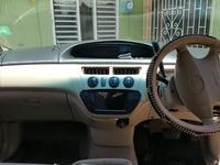 Toyota Vista 1,5L 1999